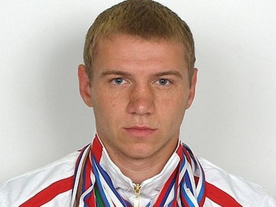 Омские боксеры проведут турнир памяти Ивана Климова