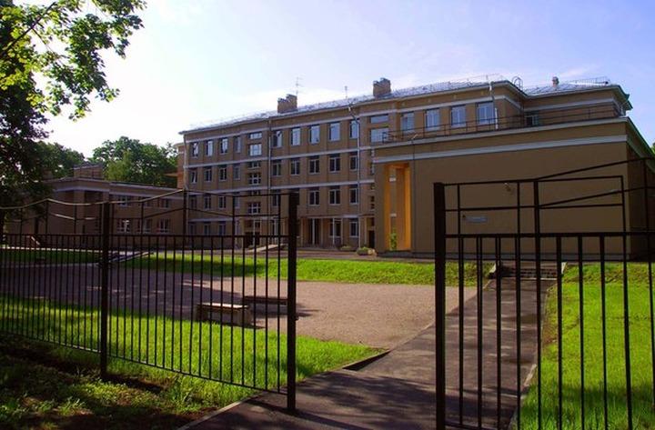 В Петербурге после гибели школьницы пройдет сход националистов