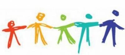 В Ленобласти создан Молодежный совет по межнациональным отношениям