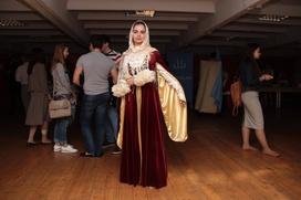 В Москве пройдет вечер кумыкской культуры
