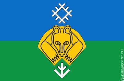 Школа-2021 в Сыктывкаре