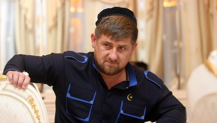 Кадыров опроверг слухи о духовно-нравственной паспортизации молодых людей