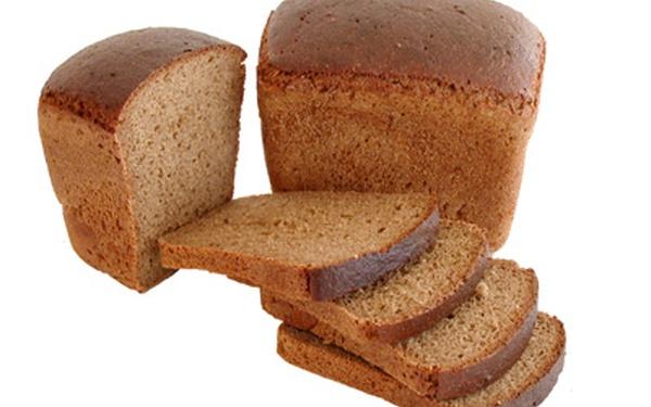 ни хлеб