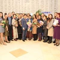 Книгу русскоустьинских сказок выпустили в Красноярске
