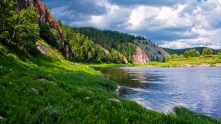 В Башкортостане празднуют День республики