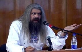 На Ставрополье признали экстремистской организацию староверов-инглингов
