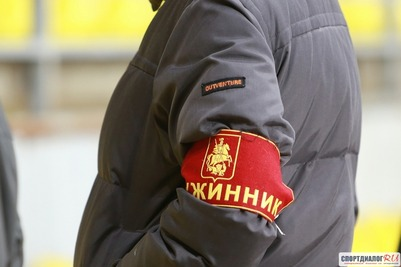 """Пресс-служба петербургского губернатора опровергла информацию о """"кавказских патрулях"""""""