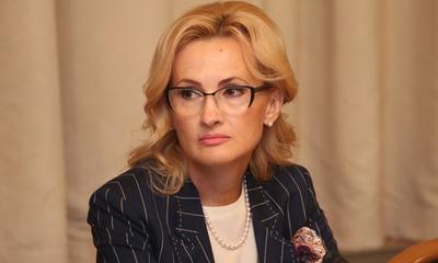 Яровая предложила уголовно наказывать за фиктивную регистрацию мигрантов