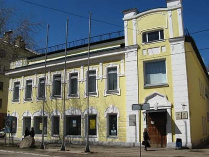 Национальный музей Республики Коми получил в дар аудиозаписи на коми языке, сделанные в начале XX века