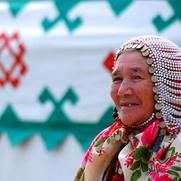 Ученые Новосибирска создали первый атлас о народах области