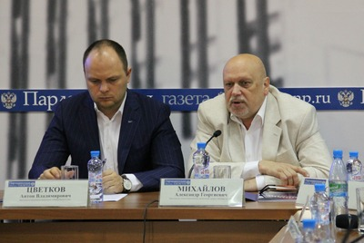 Эксперт: Этническая преступность в России приобретает политический характер