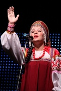 """Фаер-шоу и народные ансамбли: в Перми пройдет фестиваль зимнего фольклора """"Сочельник"""""""