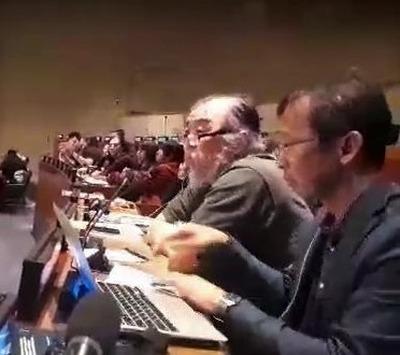 В ООН заявили о фейковых экспертах от коренных народов