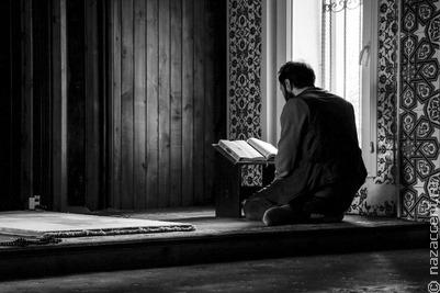 Московским мусульманам придётся второй год подряд праздновать Курбан-байрам в Интернете