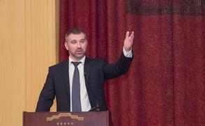 Эксперт: Из-за новых миграционных поправок в Москве появится два миллиона нелегалов