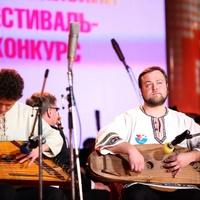 """В музее """"Малые Корелы"""" отметят Вербное воскресенье"""