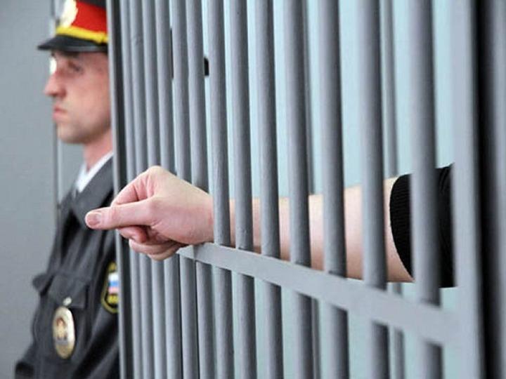 В Нижегородской области суд вынес приговор за убийство из-за национальной ненависти