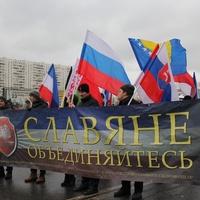 Ольга Васильева поддержала идею ввести в школах курс по русской культуре