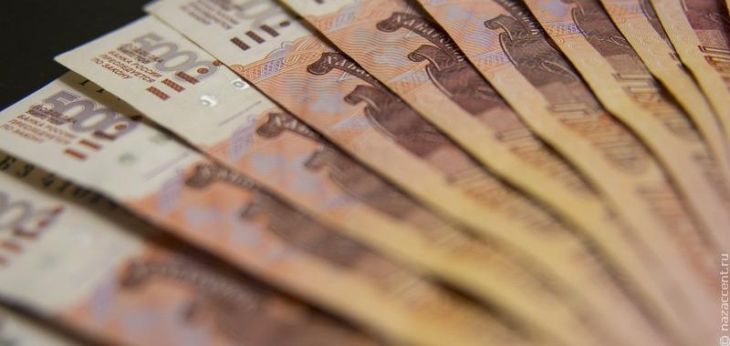 В Комитете по делам национальностей рассказали, какие проекты получат финансирование в 2022 году