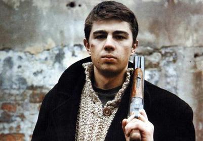 Илья Муромец проиграл Даниле Багрову в голосовании за звание национального супергероя России