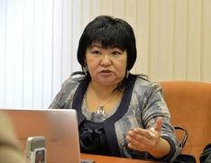 Член Общественной Палаты Хабаровского края назвала поддержку аборигенов правительством мизерной