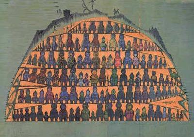 В Сургуте расскажут древние сказки Югры