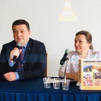 "Оргкомитет ""СМИротворца"" объявил о продлении приема работ на конкурс"