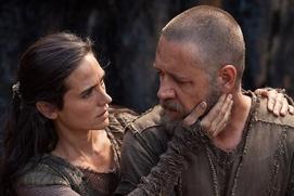 """Вслед за имамом православные активисты Кубани раскритиковали фильм """"Ной"""""""