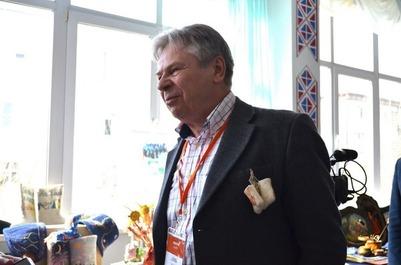 Академик Тишков готовит статью про противников закона о российской нации