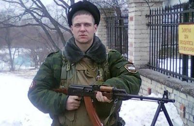 Юрист: Стрелявшего в сахалинском храме могут обвинить в убийстве по мотивам религиозной ненависти