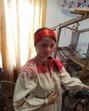 Мельникова Елена Алексеевна