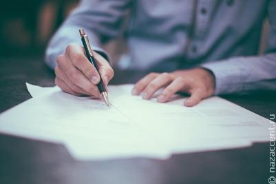 Сроки Всероссийской переписи вновь перенесли – на осень