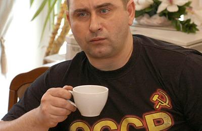 На пост мэра Новосибирска выдвинут русского националиста-футуролога