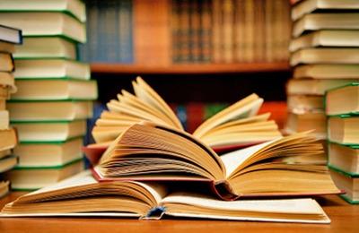 В Коми выпустили сборник стихов на национальном языке