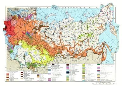 Министр образования Якутии предложила провести олимпиаду по родным языкам
