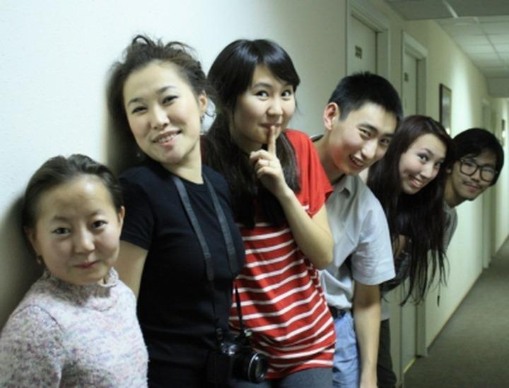 Журналистка рассказала о нападении неонацистов на якутскую молодежь в Москве