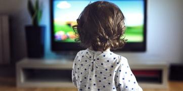В Татарстане запустят детский телеканал на татарском языке