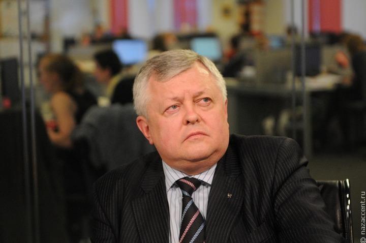 Белорусы России отправятся в Минск на Всебелорусское собрание