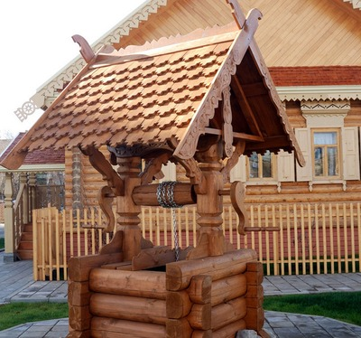 О многогранности русского быта расскажет выставка в Нижегородской области