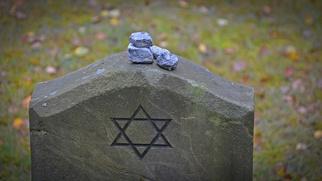 ЕСПЧ: Отрицание Холокоста нельзя оправдать свободой слова