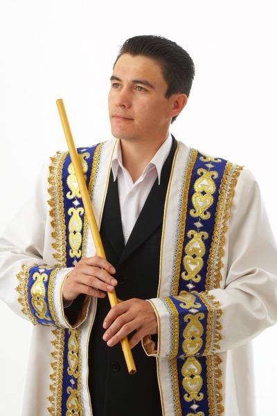 Конкурс кураистов памяти Шарипова пройдет в Уфе второй раз