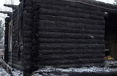 """В Мысках учредили организацию """"Возрождение Казаса и шорского народа"""""""