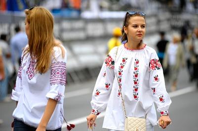 В ОП Крыма предложили создать украинскую национально-культурную автономию