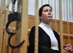Директору Библиотеки украинской литературы продлили домашний арест