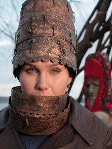 Режиссера фильма о восстании хантов и ненцев наградили на Римском кинофестивале