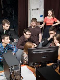 Открыт набор студентов в Школу межэтнической журналистики