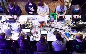 """В Карачаево-Черкессии ищут """"кибердружину"""" для борьбы с межнациональными конфликтами"""