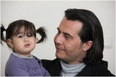 До конца года в Кабардино-Балкарию вернутся еще 300 сирийских черкесов