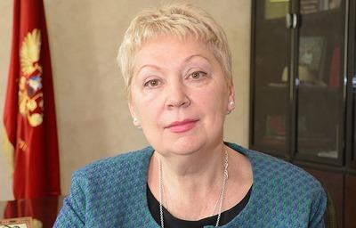 Новым министром образования стала экс-куратор межнациональных отношений в Белом Доме