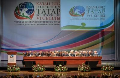 СМИ: Москва по-прежнему не хочет продлевать договор с Казанью